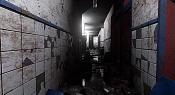 Ambulatorio abandonado-healt_center_01.png