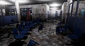 Ambulatorio abandonado-healt_center_02.png.png