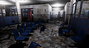 Ambulatorio abandonado-healt_center_02.png.png