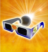 Fotografiar el eclipse-fondo_gafas.jpg