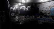 Ambulatorio abandonado-healt_center_03.png