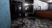 Ambulatorio abandonado-healt_center_04.png