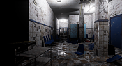 Ambulatorio abandonado-healt_center_05.png