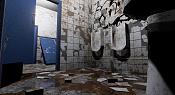 Ambulatorio abandonado-healt_center_06.png