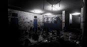 Ambulatorio abandonado-healt_center_07.png