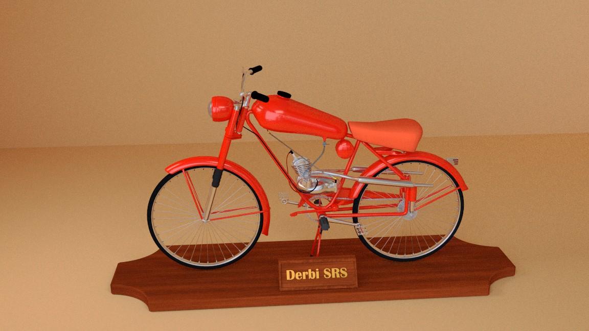 Derbi srs-motocicleta_derby1.jpg