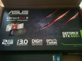 Vendo Tarjeta grafica GEFORCE GTX 660TI DIRECTCU II OC 2GB-152836661_1.jpg