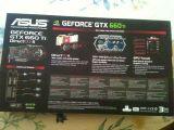 Vendo Tarjeta grafica GEFORCE GTX 660TI DIRECTCU II OC 2GB-152836661_2.jpg