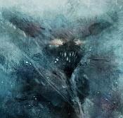 Ice_hunter-creature.jpg