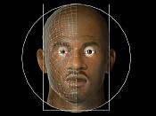 Hacer Skin con spline-frontview_med.jpg