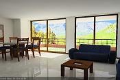 Iluminacion de un interior con Vray-livingroom4.jpg