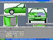 ayuda con un modelo de coche-pantalla-nueva.jpg