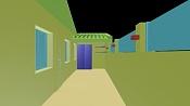 Reforma de casa-ext-patio-escena-1.jpg
