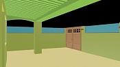 Reforma de casa-ext-patio-escena-2.jpg