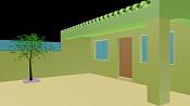 Reforma de casa-ext-patio-escena-3.jpg