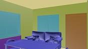 Reforma de casa-comedor-escena-2.jpg