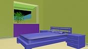 Reforma de casa-dorm-mat-escena-1.jpg