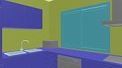 Reforma de casa-cocina-escena-1.jpg