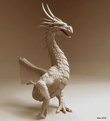 dragon_cueva-dragon_render_pose10xx.jpg
