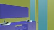 Reforma de casa-aseo-escena-1.jpg