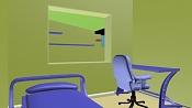 Reforma de casa-habitacion-1-escena-1.jpg