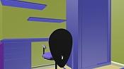 Reforma de casa-habitacion-2-escena-1.jpg