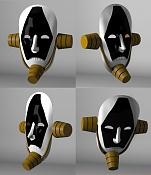 Duda de modelado para imprimir mascara-mascara-mayuri-tomas.jpg