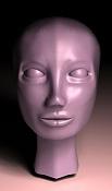 Modelando una cara de mujer-womanfacewip01.jpg