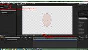 Problema con dimensiones de imagen importada-1.jpg