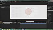 Problema con dimensiones de imagen importada-2.jpg