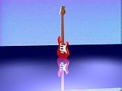 yamaha pacifica-guitarraelectrica.jpg
