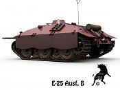 Una de blindados-b8.jpg