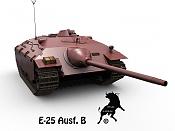 Una de blindados-b4.jpg
