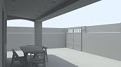 Reforma de casa-patio-2.jpg