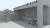 Reforma de casa-patio-3.jpg