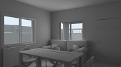 Reforma de casa-comedor-1.jpg