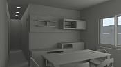 Reforma de casa-comedor-2.jpg