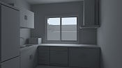 Reforma de casa-cocina-1.jpg