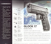 Glock 17-glock-17.jpg