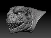Criatura w.i.p.-creature.jpg