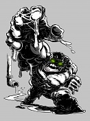 Concept para personaje de videojuego-monster_blood_01.jpg