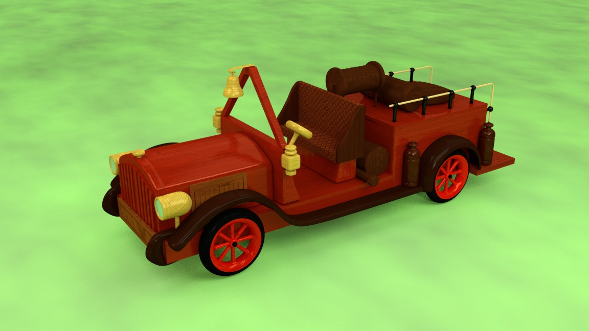 Coche de Bomberos _ madera-coche_bomberos2.jpg