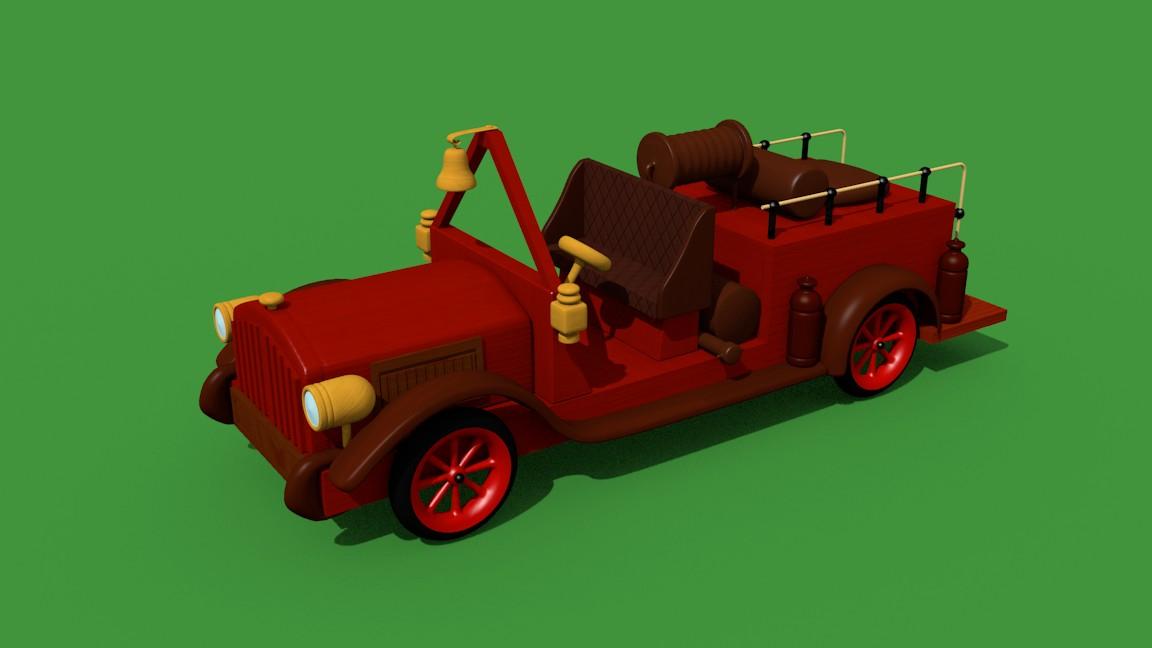 Coche de bomberos madera-bomberos_internal_1.jpg