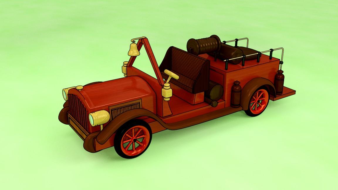 Coche de bomberos _ madera-coche_bomberos_freestyle.jpg