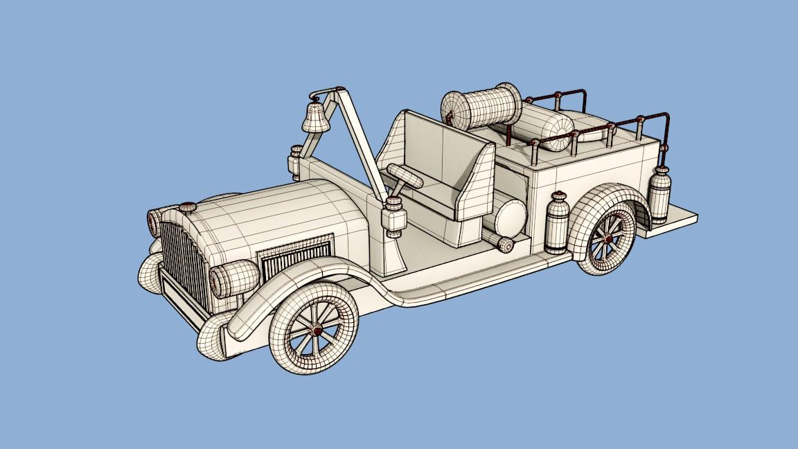 Coche de bomberos madera-coche_bomberos_wire.jpg