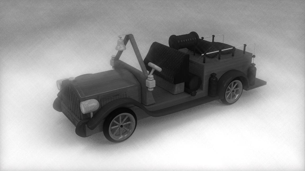 Coche de bomberos madera-coche_bomberos_bn.jpg