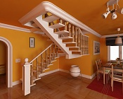 Mi primera escalera -interior28.jpg