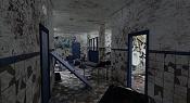 Ambulatorio abandonado-health-center-1.jpg