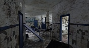 Ambulatorio abandonado-health-center-1.jpg