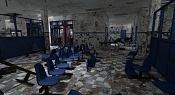 Ambulatorio abandonado-health-center-2.jpg